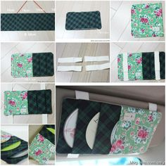 Pencil bag sewing skills i lack pinterest pencil bags and how to make cd storage pocket step by step diy tutorial instructions how to solutioingenieria Images