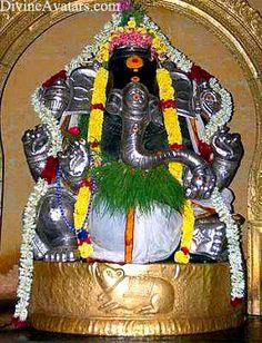Shri Ganesh Images, Ganesh Chaturthi Images, Ganesha Pictures, Happy Ganesh Chaturthi, Shiva Hindu, Hindu Rituals, Lord Ganesha Paintings, Lord Shiva Painting, Ganesh Bhagwan