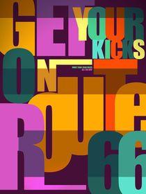 Buy Typography Posters & Typography Art Prints Online - ARTFLAKES.COM
