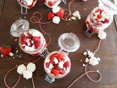 Eton Mess | Cupcakes & Co cupcakesundco.wordpress.com
