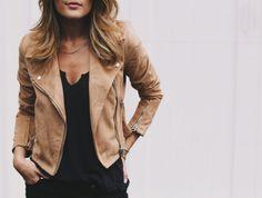 This jacket is amazing!