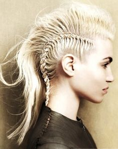 hairstyles-for-girls-with-long-hair