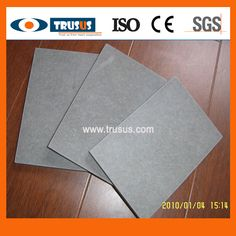 High Strength Fiber Cement Board Wall Panel, View Fiber Cement Board Wall Panel, Product Details from Trusus Technology (Beijing) Co., Limited on Alibaba.com  #fiber #cement board #trusus