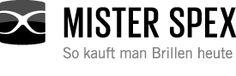 Bei Mister Spex gefunden: Brillen Online-Shop - Markenbrillen online kaufen bei Mister Spex http://misterspex.de/