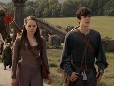 Narnia Cast, Chronicles Of Narnia, Long Time Ago, Bradley Mountain, It Cast, Weird, Narnia