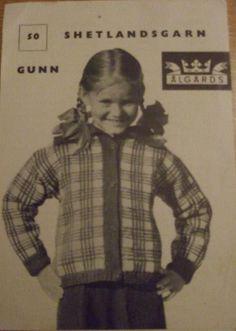 Gunn 50