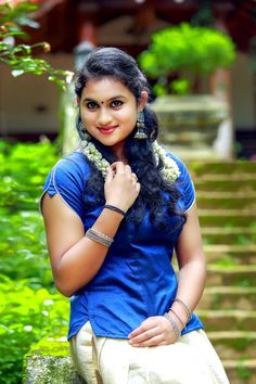 """Diya Rose is a Malayalam actress and model who will soon be debuting in Tollywood. Diya has done malayalam movie """"Recreator"""", which will be releasing soon. #diyarose #southindianactress #malayalamactress #keralafashion #keralastyle #keraladress #indianactress #indianfashion #indianstyle #indiandress Malayalam Actress Photograph MALAYALAM ACTRESS PHOTOGRAPH 