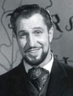 Please! We want Vincent Price to be honored with a postage stamp. Sign the petition and help spread the word. Less than 30 days to sign. https://petitions.whitehouse.gov/petition/honor-great-american-horror-movie-star-vincent-price-stamp/f9sxZ4ZX