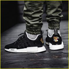 cheaper 12add b5efa Do you need more info on sneakers? In that case click here for extra  information