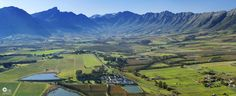 tulbagh south africa - Google Search