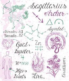Sagittarius Astrology, Astrology Chart, Astrology Signs, Leo Zodiac Facts, Zodiac Art, Zodiac Signs, Leo Lion Tattoos, Zodiac Sign Tattoos, Art Tattoos