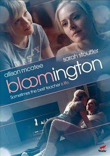 Lesbian unwilling movie