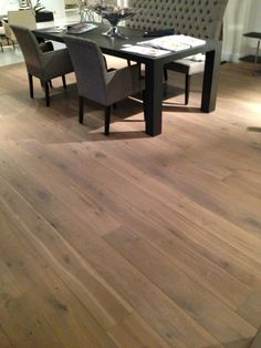 parkett elegance brown tarkett gulv pinterest. Black Bedroom Furniture Sets. Home Design Ideas
