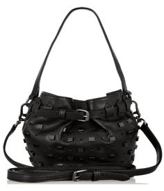 handbag trends for sumemr 2014