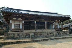 달성 도동서원 dalseung dodong school