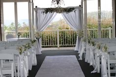 Topiaries Samford | First Class Weddings and Events | Brisbane Wedding Planner | Brisbane Wedding Decorator
