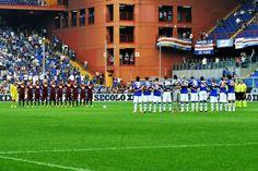 23.09.2012 Sampdoria-Torino 1-1