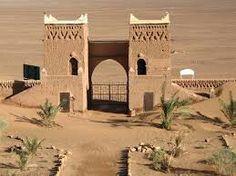 Morocco just before entering the Sahara desert. Audley Travel, Desert Tour, Morocco Travel, British Colonial, Travel Tours, Day Tours, Marrakech, Trekking, Taj Mahal