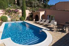 Beautiful Family House - Aiguablava - Villas for Rent in Begur, Catalunya, Spain