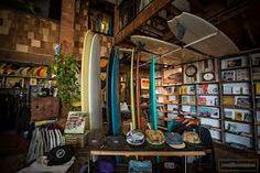 surfshop - Google Search