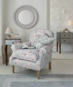Autumn Winter 2015 collection from Laura Ashley 16