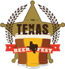 Texas Beer Fest    April 28th    Discovery Green in Houston  Benefiting the Houston Food Bank