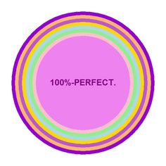 Kat's Switchphrase for August 12, 2013: 100%-PERFECT. (Complete alignment with feeling satisfied.) I am presenting this in a Raspberry Frappe Energy Circle. More on Switchwords at sw.blueiris.org and Energy Circles ec.blueiris.org
