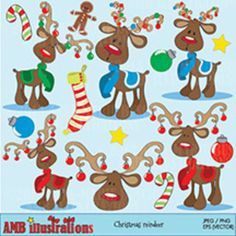 Gingerbread train jw illustrations cute gingerbread graphic