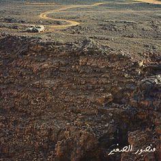 .  #قارة #الهيفوف | أكبر الفوهات البركانية في #جبال #الهاروج #الأسود | #زلة | #الجفرة | #ليبيا.  الهروجهي أكبر تجمع للجبالالبركانيةفي منطقةشمال أفريقياتبلغ مساحتها 45.000 كيلومتر مربع. وتوجد في وسطليبياشمال منطقةوادي الحياةوالحواف الجنوبية لمنخفض القطارة. يوجد بها 150 بركانا. وتنقسم جبال الهروج إلى منطقتين المنطقة الأولى تقع في الشمال وهيالهروج الأسودوهي جبال بركانية تغطي معظم المنطقة وتوجد بها اللآبة السوداءبازلتية كما توجد على قممها الخامدة بحيرات إضافة إلى حياة نباتية وحيوانية. المنطقة…