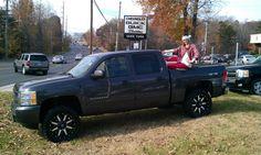 ChevroletTruck201