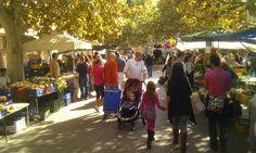 Wer wie wir immder in Torrevieja den Urlaub verbringt, genießt hier besonders die  spanischen Wochenmärkte.