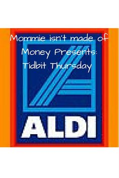 Information and helpful hints for getting the most out of your Aldi experience Mommie isn't made of Money - Aldi Shopping, Shopping Tips, Lifestyle Group, Helpful Hints, Budgeting, Easy Diy, Diy Projects, Money, Board