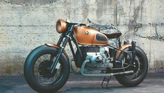 Motobuykers : Outlet Moto Jusqu'à -70%