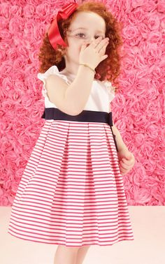Jessy Franz, Liverpool, México, girls fashion, girls clothing