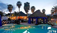 Tucano's. #casamento #noivos #DiadosNamorados #restaurante #Tucanos #Algarve
