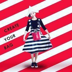 Obag 義大利包包品牌形象拍攝之服裝造型工作。 #working #fashion #stylist #clothing #fashionstylist #photoshooting #artist #modeling #bags #obag #taiwan @obagfactorytw #shihchienuniversity #Italy #madeinitaly