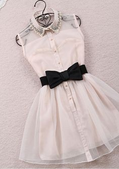 short maycrowning dresses for 8th graders - Google Search