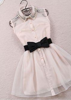 #Adorable #dress