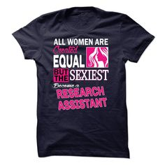 All women are created equal but the sexiest become a Re T Shirt, Hoodie, Sweatshirt