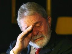 Sérgio Moro aceita denúncia e Lula vira réu pela 5ª vez: ift.tt/2i88zGm