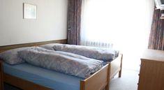 Hotel Gasthaus Moosburg - #Inns - CHF 62 - #Hotels #Schweiz #Gossau http://www.justigo.ch/hotels/switzerland/gossau/gasthaus-moosburg_4839.html