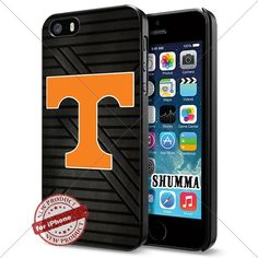 NCAA-Tennessee Volunteers,Cool Iphone 5 5s Case Cover SHUMMA http://www.amazon.com/dp/B014B26A2O/ref=cm_sw_r_pi_dp_KQOTwb1XQKH78
