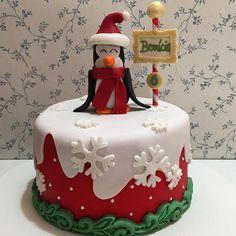 #cake #cakes #cakedesign #bolodenatal #bolonatalino #inspiracao #mensario #natal #festadenatal #feliznatal #festainfantil #garimpandomimos #umbocadinhodeideias #encontrandoideias #festejar #festejandoemcasaoficial #festejarcomamor
