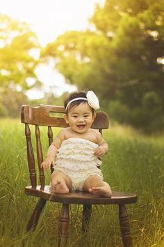 I LOVE ASIAN BABIES!!!