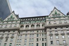 """Laden Sie das lizenzfreie Foto """"USA New York"""" von suzanaspic zum günstigen Preis auf Fotolia.com herunter. Stöbern Sie in unserer Bilddatenbank und finden Sie schnell das perfekte Stockfoto für Ihr Marketing-Projekt!"""