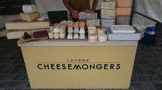 Cheese mmmmmm