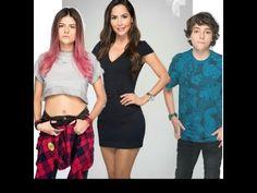 Cata, Popular, Youtube, Dresses, Fashion, Sons, Seasons, Colombia, Vestidos