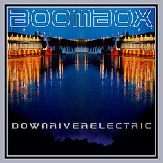 I'm listening to Round and Round by Boombox on Last.fm's Scrobbler for iOS.