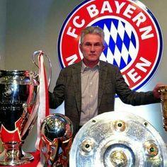 """374 kedvelés, 3 hozzászólás – FC Bayern World (@fcbayernw) Instagram-hozzászólása: """"good night"""""""