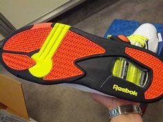 factory authentic c8a4d cf60e classic-reebok-pump-energy-return-system-3 Chaussures Air Max